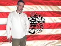 Zoltán Szabados
