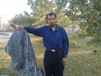 Aziz AlAziz
