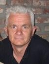 Krzysztof Kurowski