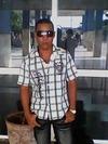 Yasniel Abreus Cruz