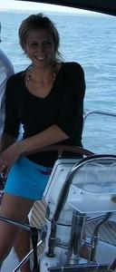 Alexandra Tatár