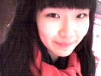Jo Eunhee