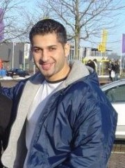 Momet Mezher