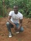 Patrice Jacob SAVI