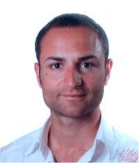 Stefano Napoli