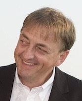 Peter Bär