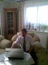 HENRYK Nowopolski