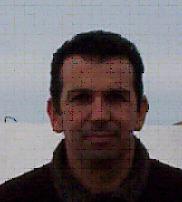 ANTONIO Valenzuela