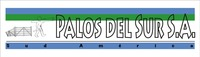 Palos Del Sur