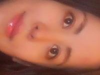 liliana montoya