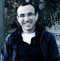 Khaled Sh