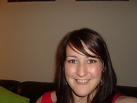 Victoria Collins