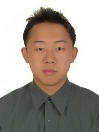 Igor Hwang
