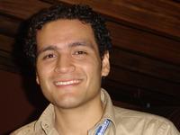 Julio Alexander Guevara Marulanda