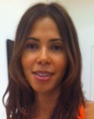 Tina Carvalho