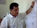 Robinson Diaz Muñoz