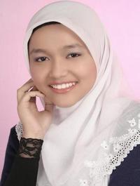 amna afzal