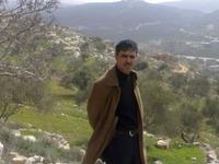 amjad shorafa