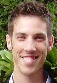 Davide Cernibori