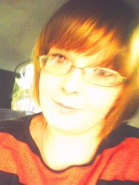 Samantha Lacey