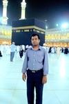 Atif Altaf Altaf Hussain