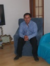 nelson Guzman Gonzalez