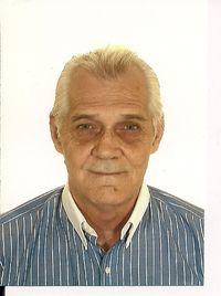 Dale Simpson