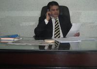 adil chaudhry