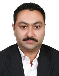 Nir Kumar Sharma