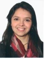 Karen Beltran