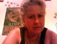 ALEXIA SKANTZI