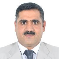 Arshad Ali Bajwa