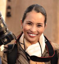 Sarah Linda Evans Photography