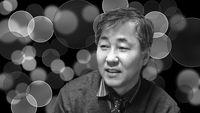 Ki Ho Chung