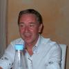 Andre Wismeijer