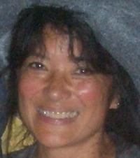 Jani Mahoney