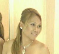Vanessa Marcelo