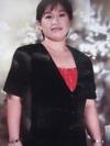 Bernadette Domingo