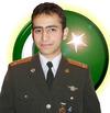 Faizan Talat