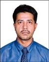 Khalid Munir