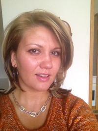 Georgeta Badea