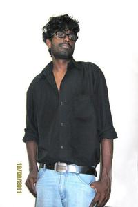 Ranjith Thankachan