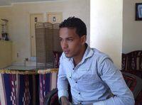 Messaoud Ben Abdallah