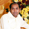 Aslam Jawaid