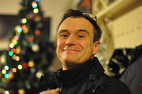 Jarosław Marek Nowak