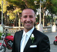 Gianni Vitarelli