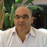 Giorgio LUTZU
