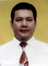 apostholos F Nainggolan