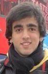 João Pico