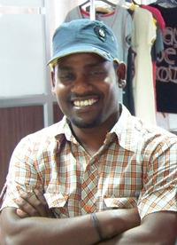 R. Prakalathan